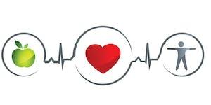 Your Personal Prescription for Wellness