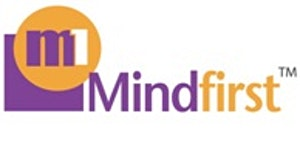 Mindfirst Lunch Seminar: What Happened at COP21?:...