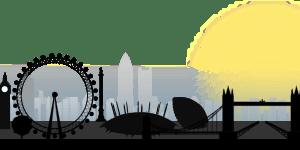 Worldwide EndoMarch UK - London