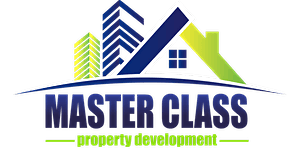 Property Developers Master Class 2016 - Discount