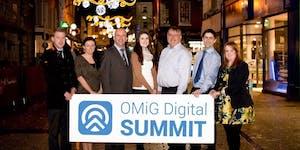 OMiG Digital Summit 2016