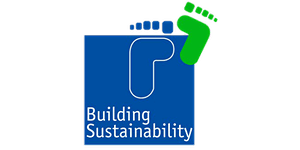 Evaluating Energy Efficiency Savings Training Course -...