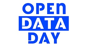 Triangle Open Data Day 2016