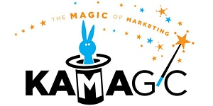 2016 KAMA Marketing Conference presented by KAMA and...