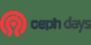 Ceph Day Sunnyvale @ Yahoo!