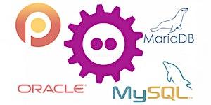 FOSDEM: MySQL And Friends Community Dinner 2016