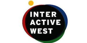 INTERACTIVE WEST 2016 #iaw16