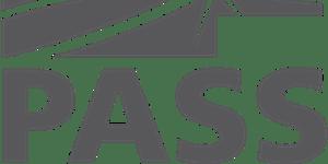 QCPASS Meeting - April 13, 2016