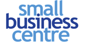 Basics of Starting a Small Business