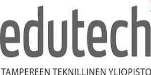 Nice Tuesday Tampere: Yritysvierailu Edutechille:...