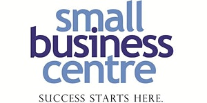 Basics of Starting a Small Business (Leamington)
