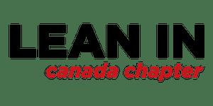 2016 Kick-off & Mentorship Panel