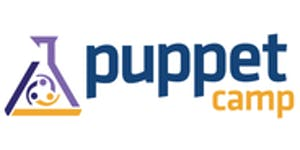 Puppet Camp Los Angeles – 2016