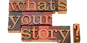 Corporate Storytelling: How to inspire with a story