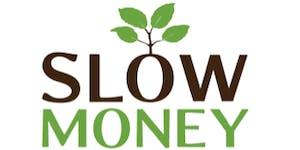 Slow Money SoCal San Diego Gathering 2-16
