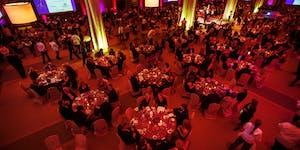 "NorthFront ""Entrepreneur Excellence Awards"" Banquet"