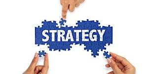 Strategy Fundamentals