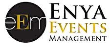 Enya Events Management logo