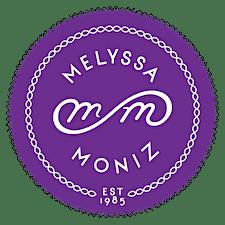 Melyssa Moniz Mentoring Inc.  logo