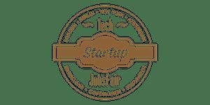 TechStartupJobs Fair Barcelona 2016