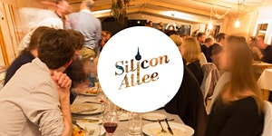 Silicon Allee Founders Dinner