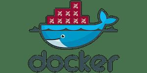 Containers et orchestration avec Docker Swarm par...