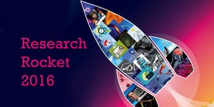 Research Rocket 2016