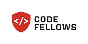 Portland Campus Code 101: Software Development &...