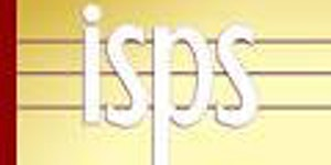 """ISPS-US - """"Madness and the Family: Practical Methods..."""