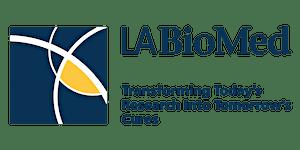 LA BioMed Innovation Showcase 2016 - Please scroll...