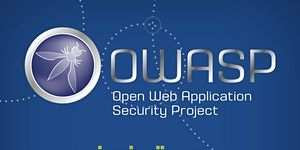 OWASP Netherlands Chapter-meeting, February 18th, 2016