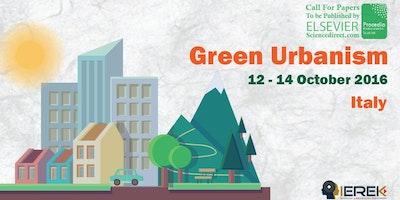 Green Urbanism
