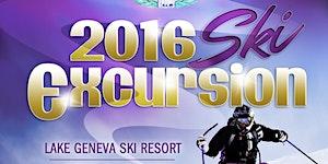 RGGQues Ski Excursion 2016 - 2/5 - 2/7/2016 - Online...