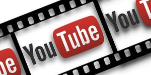 #tolktolk. Gestire il canale YouTube