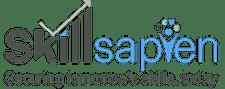 Skillsapien.com logo