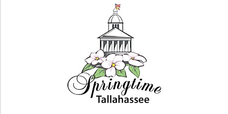 Springtime Tallahassee Festival tickets