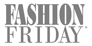 Fashion Friday™ presents Aus Fashion Labels