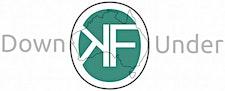 Open Knowledge Foundation Australia logo