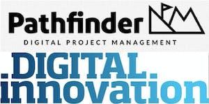 Innovation and Info Comms MMU + PathFinder Digital...