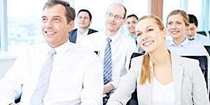 The Property Redress Scheme Workshop