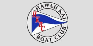 Baron's Cup and Dinghy Transpac 2016