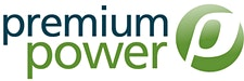 Premium Power Ltd logo