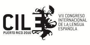 VII Congreso Internacional de la Lengua Española...