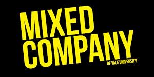 Mixed Company of Yale Presents: Snow Job XXXIV