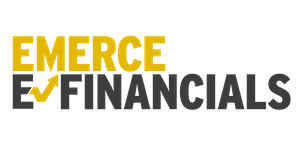 eFinancials 2016