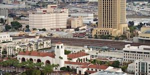 Understand Metro Developments with Phillip Washington,...