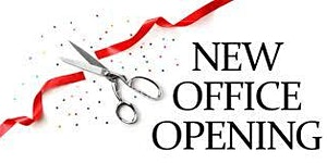 Axis Consulting's AZ Office Opening Party Thurs. Feb....