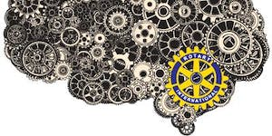 Dupont Rotary's 4th Annual Trivia Night