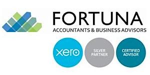 Fortuna Advisory Group Presents Seminar on Xero Account...