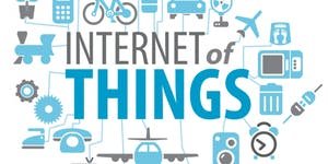 From 0 to IoT
